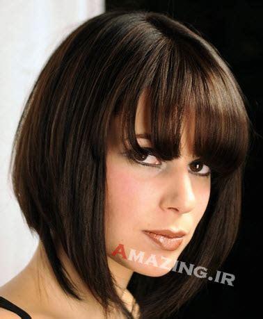 new hair model 2014 سری ۵ مدل مو جدید دخترانه و زنانه ۹۳ ۲۰۱۴ مو 2014