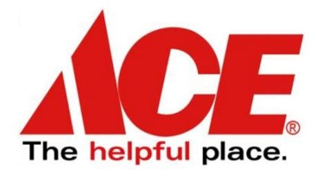 ace hardware adalah ace hardware indonesia indonesia value investor