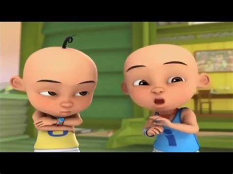download film upin dan ipin terbaru 2012 full download upin dan ipin angkasa the movie baby geng