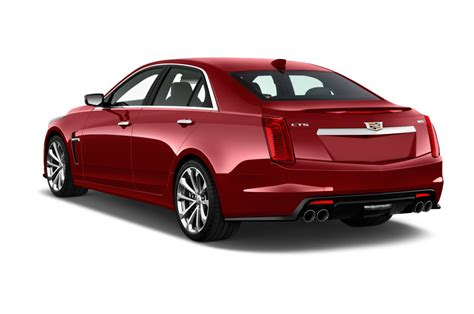 cadillac cts v reviews research new used models motor