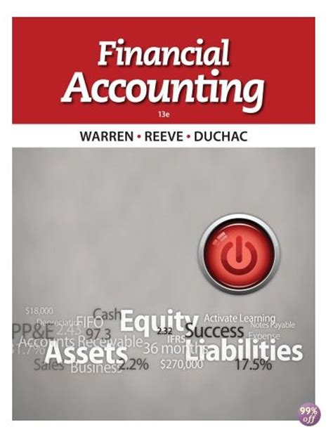 Accounting Indonesia Adaptation By Carl Warren solution manual for financial accounting 12th edition by warren