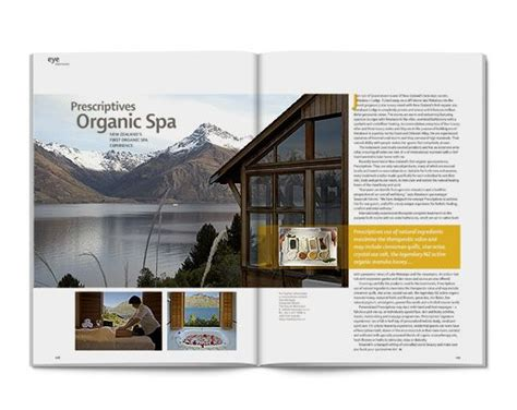 artikel layout desain 203 besten editorial design bilder auf pinterest