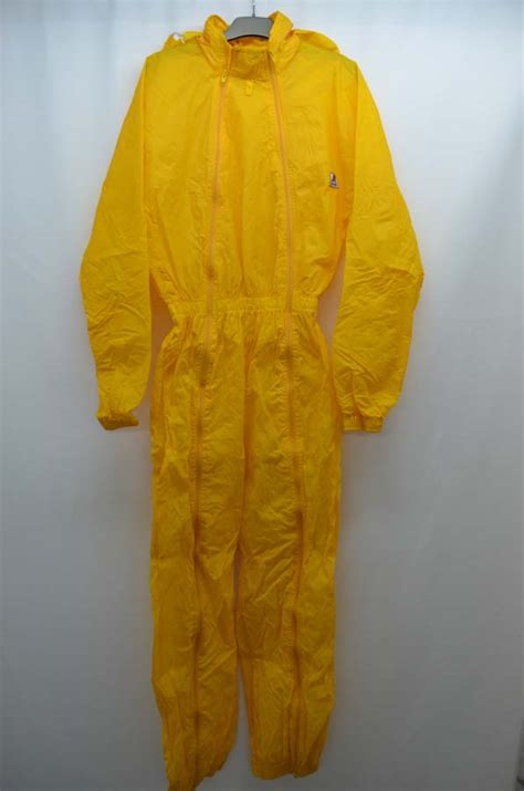 pattern kway kway meaning k way kway combinaison jaune impermeable nylon pluie