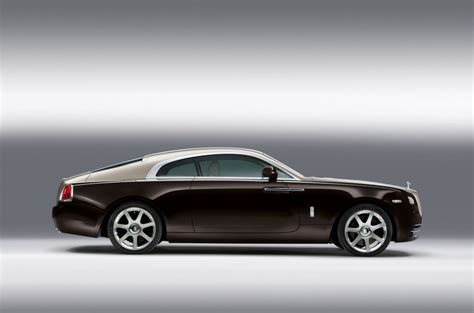 2015 Rolls Royce Wraith Coupe Rolls Royce Wraith Drophead Coupe Coming In 2015 Report