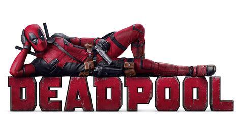deadpool 2 free free hd wallpapers of deadpool 2016