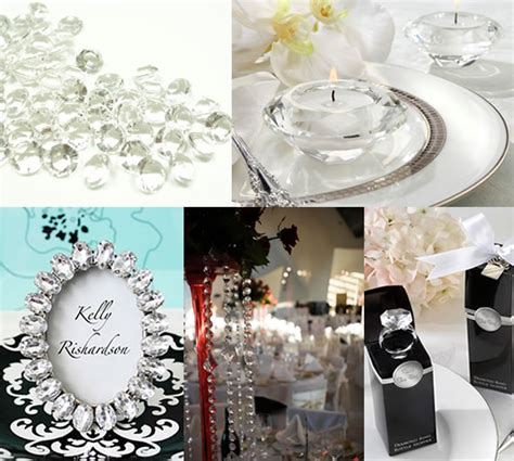 royal themed wedding project royale