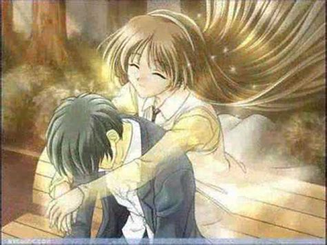 imagenes anime love imagenes de anime triste youtube