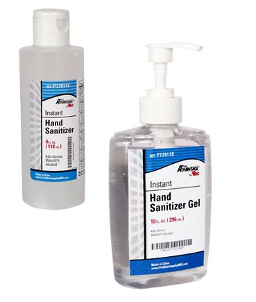 tattoo hand sanitizer skin cleansers and sanitizers pro tattoo and medical supply