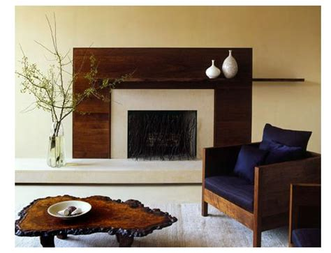 contemporary fireplace mantel wood dramatic contemporary creed modern fire love hate