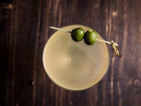 best olive brine for martini martini oaxaque 241 o mezcal martini with castelvetrano