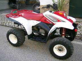 2000 polaris trail boss 325 service manual 1 pictures to