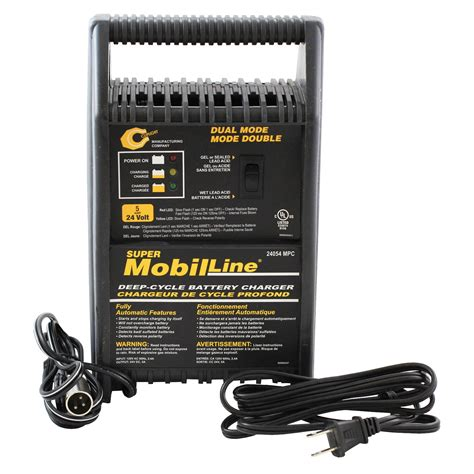 12 24 battery charger cliplight xlr battery charger 24 volt 5 battery charger