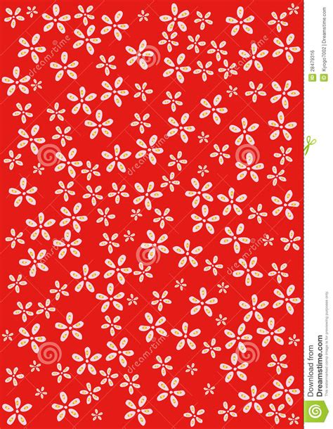 background pattern japan japanese pattern background royalty free stock image