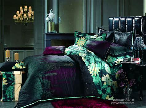 egyptian cotton comforter set king green egyptian cotton satin floral bedding comforter set