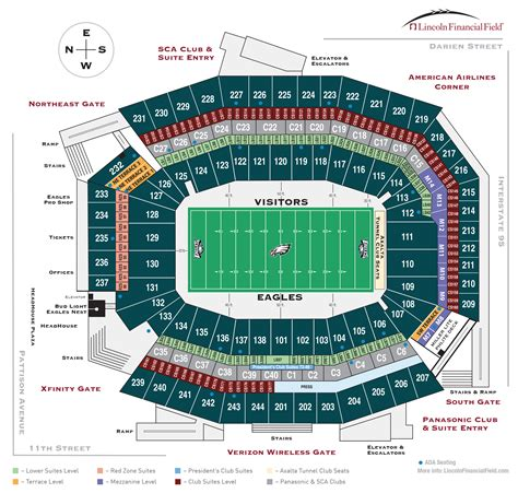 section 2 football schedule army online ticket office seating charts