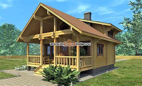 log home 3d design software custom designed log cabins log houses greece