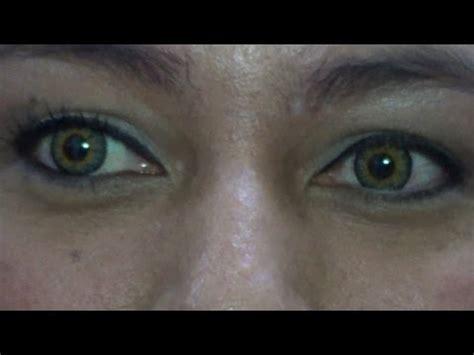 Eyeshadow Komplit cara memakai eyeliner komplit