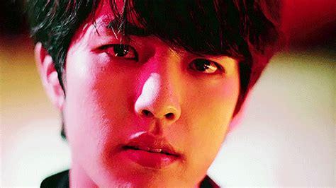 my stuff sunggyu sungjong myungsoo woohyun infinite ... Infinite Sungyeol Masterlist