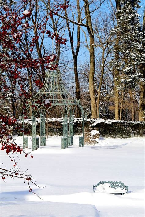 61 best Winter @ The Manor images on Pinterest   Winter