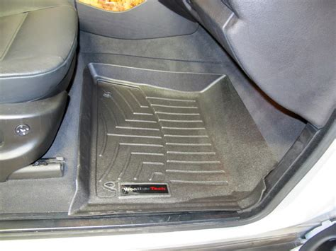floor mats for 2002 bmw x5 weathertech wt440401