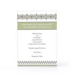 9 best images of hallmark free printable wedding invitation hallmark wedding invitation