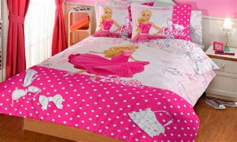 barbie bedroom decoration games next bedroom wallpaper barbie girl bedroom sets barbie