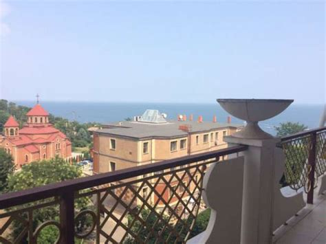 1 Room Apartment For Sale - 2 room 1 bedroom arcadia odessa apartment for sale