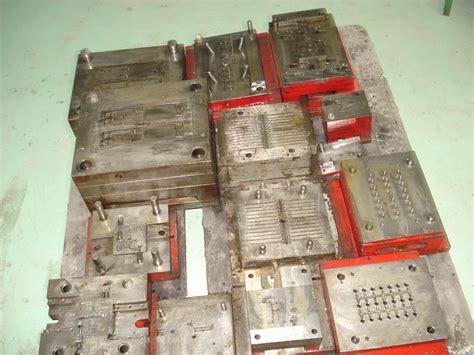 moldes usados a venda molde de porta rotulos lanny correntes e engrenagens