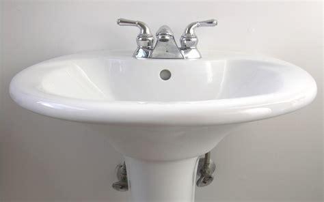 popular types  bathroom sinks  pakistan zameen blog