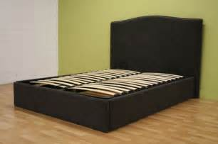 Bed Frames Queen Size Bed Cheap Queen Bed Queen Bed Frames Cheap Kmyehai Com