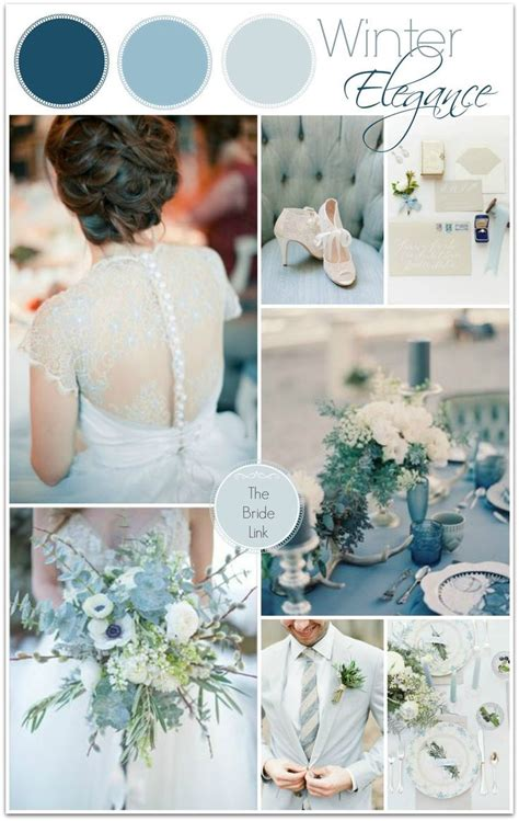 1000 ideas about december wedding colors on groom wedding colors and white