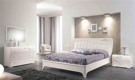 betten amerikanisch amerikanische luxus schlafzimmer rheumri