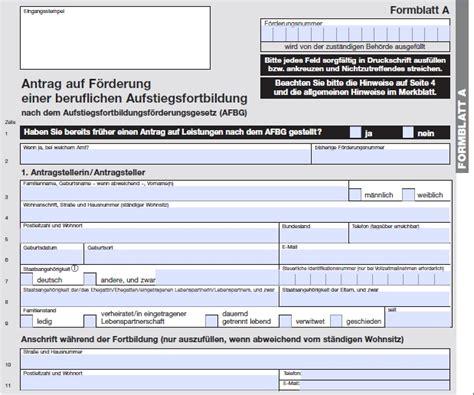 Antrag Briefwahl Bremen 2015 Bettina Hornhues Mdb Deutliche Verbesserungen Beim Meister Baf 246 G