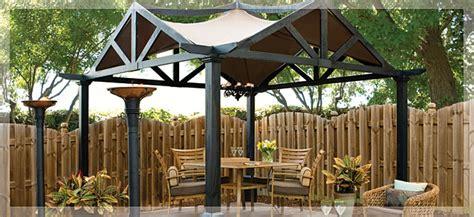 lowes backyard outdoor living backyard luxury