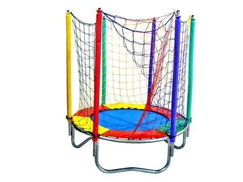 fabrica de camas elasticas cama el 225 stica 1 45 mt nacional e colorida direto da