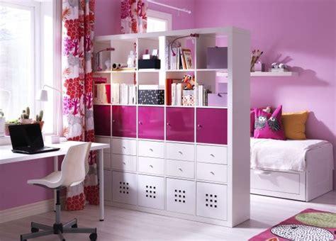 bedroom dividers ikea norsborg sectional 4 seat corner finnsta red birch