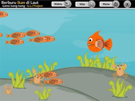 membuat game puzzle flash contoh game flash sederhana berburu ikan ng blog biar
