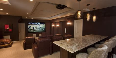 dedicated home theater lighting livewire 804 937 9001