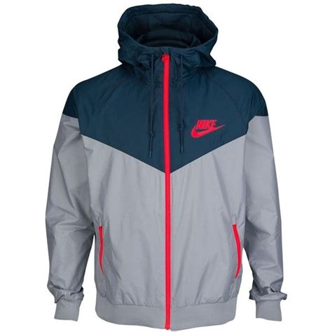 nike clothes best 25 nike windrunner jacket ideas on windrunner jacket nike