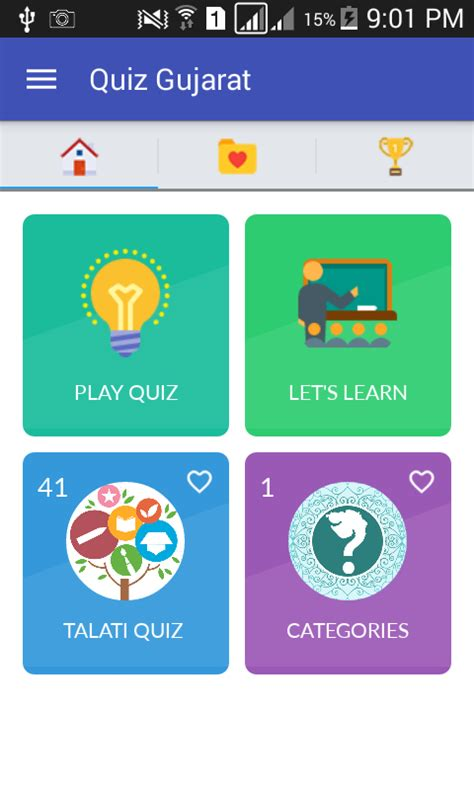 Play Store Quiz Apps Quiz Gujarat Android Apps On Play