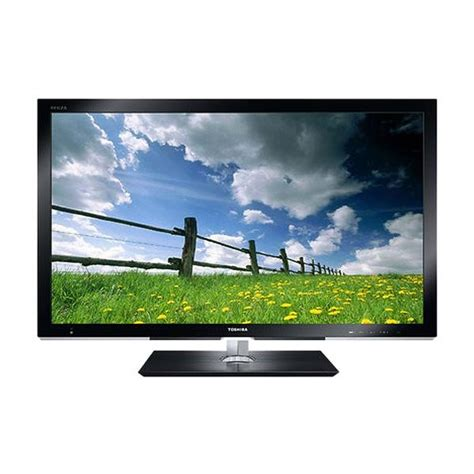 Tv Toshiba Led 40 Inch Malaysia toshiba 40tl20 led 40 inches tv price in india with offers reviews specifications