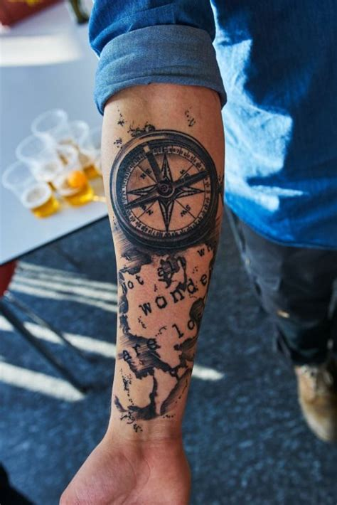 places for mens tattoos inner forearm tattoos designs ideas and meaning tattoos