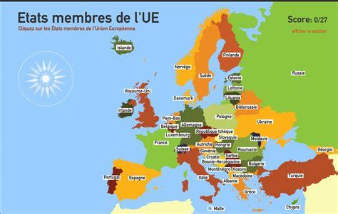 etat de si鑒e d馭inition pin carte de l europe etats de union europ 195 194 169 ene des