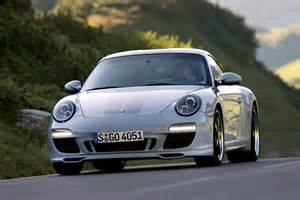 Where Do They Make Porsche 991 Lip Spoiler On A 997 2 Thoughts Rennlist Porsche