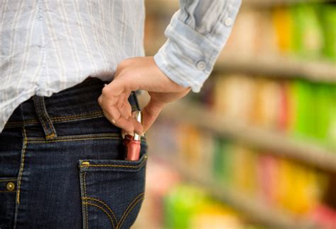 How Does Shoplifting Stay On Your Criminal Record Criminal Lawyer Los Angeles Criminal Firm