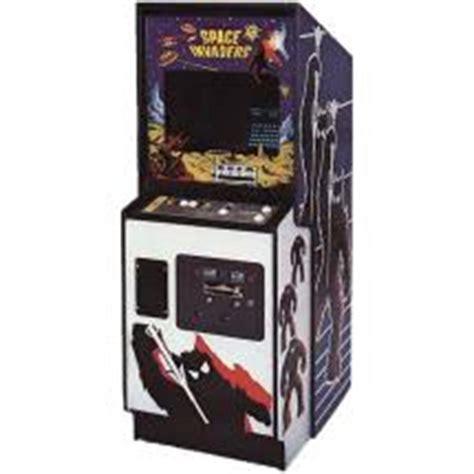 arcade cabinet for sale arcade machines for sale uk s highest arcade seller