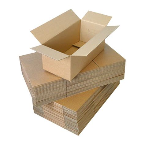 Paper Materials - salesmaster corp packaging shipping safety janitorial