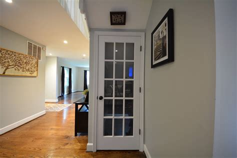 basement glass doors ideas basement masters