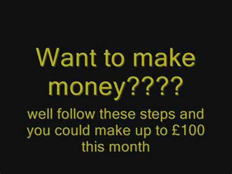how to make money no credit card hqdefault jpg