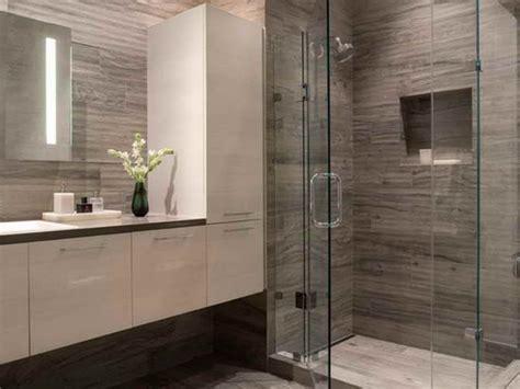 mobili bagno parma mobili bagno parma design casa creativa e mobili ispiratori